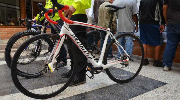captura_bicicletas-rompe_candados
