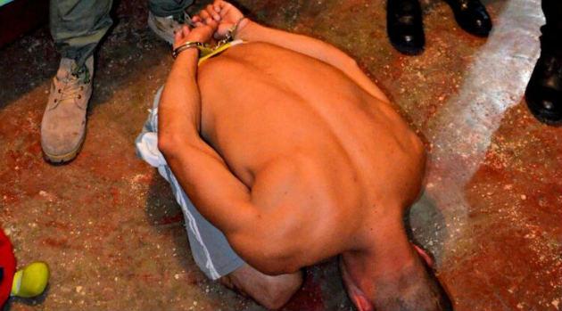 captura_tortura_esposas_secuestro