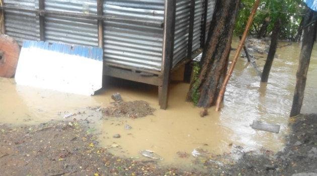 chigorodó_inundacion2