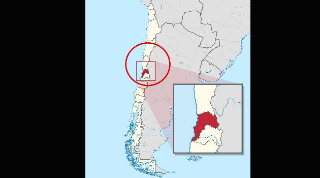 chile-sismo2