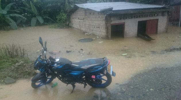 inundaciones_chocó