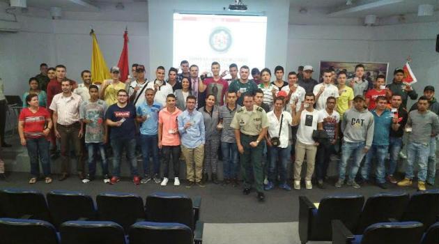 jovenes_libreta_militar