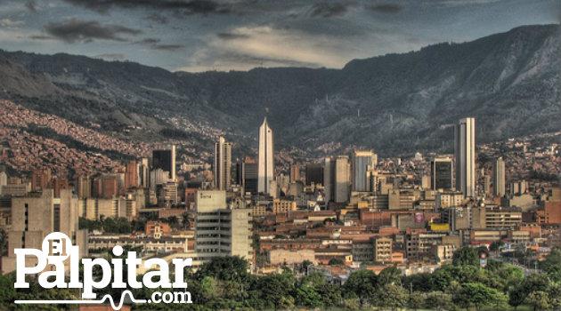 Foto: ARCHIVO EL PALPITAR.