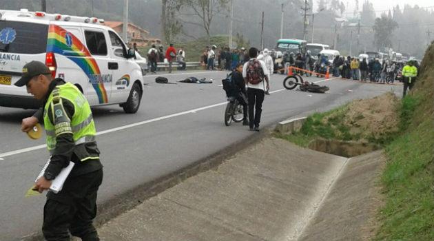 motociclista_muerto_accidente_rionegro