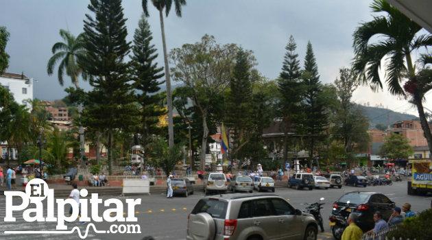 parque-copacabana