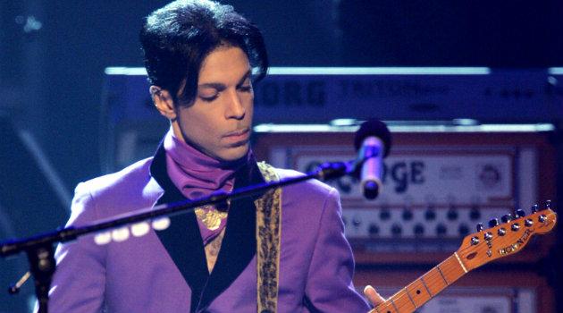 prince-palpitar-cortesía1
