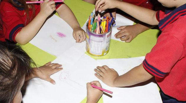 Foto: CORTESÍA Alcaldía de Sabaneta