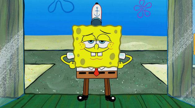 spongebobpants-palpitar