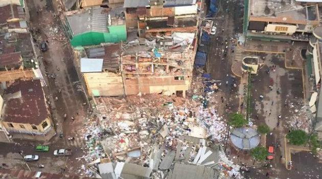 terremoto_ecuador_