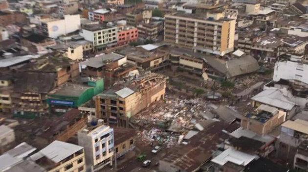 terremoto_ecuador_1