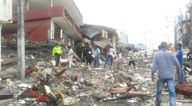 terremoto_ecuador_4