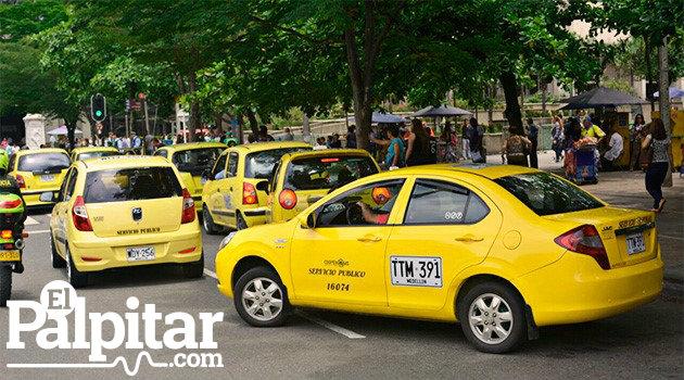 thumbnail_Taxistas-interna