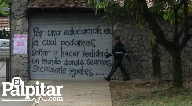 udea_graffiti
