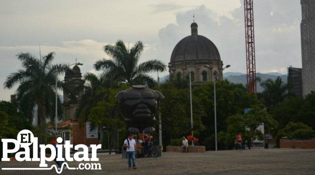 Centro_Medellín1