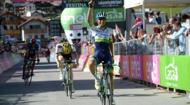 Esteban_Chaves_Giro_Italia