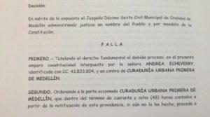 Fallo_CDO