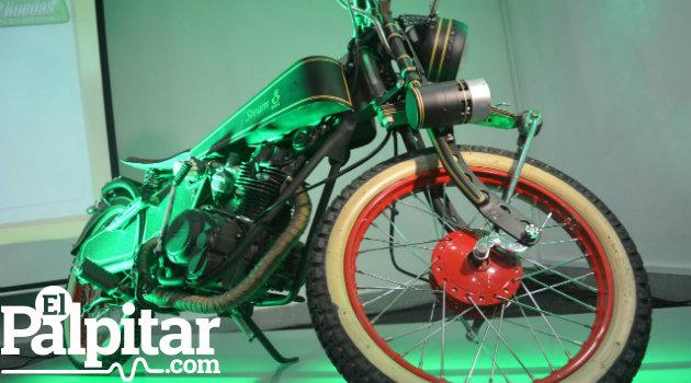 Fenalco_Motocicleta2
