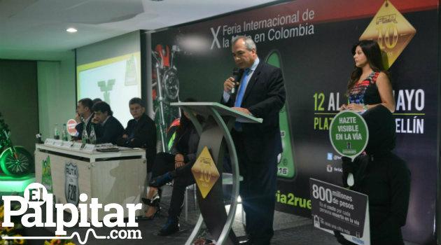 Fenalco_Motocicleta3