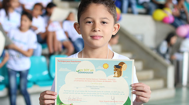 Graduacion_Germinadores1_JardinCircunvalar_El_Palpitar