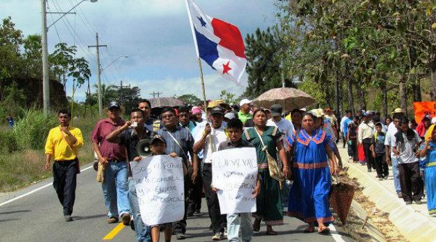 Indígenas_Panamá