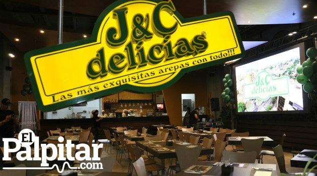 JYC-Delicias-Palpitar (1)