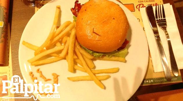 JYC-Delicias-Palpitar (4)