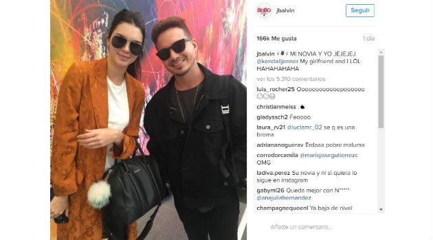 Foto: Cortesía Instagram.