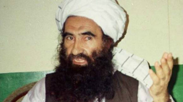 Líder_Talibán_Afganistán