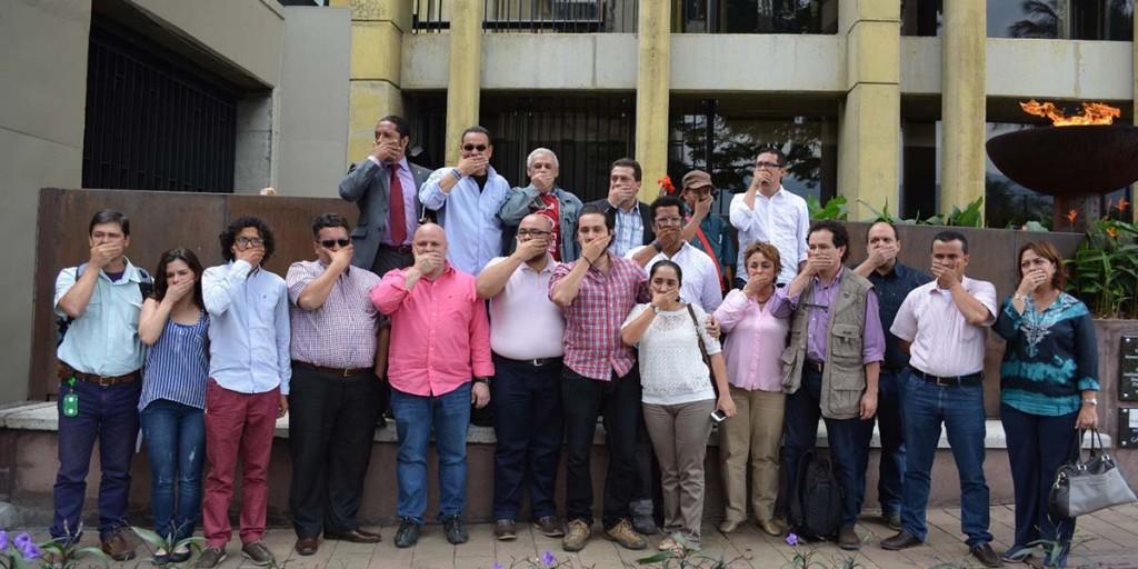 Libertad_Prensa_Antioquia_El_Palpitar