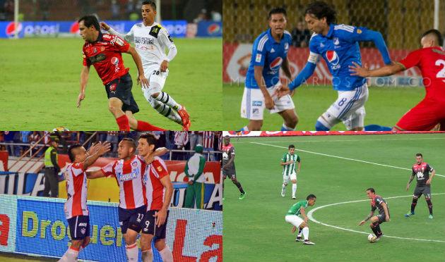 Liga_fecha 19