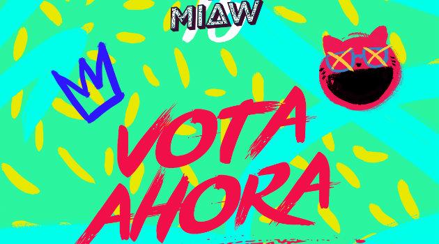 MIAW_vota_2