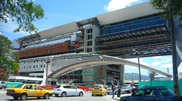 Mayorista_Medellín