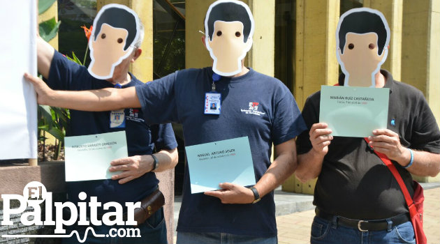Periodistas_Plantón2
