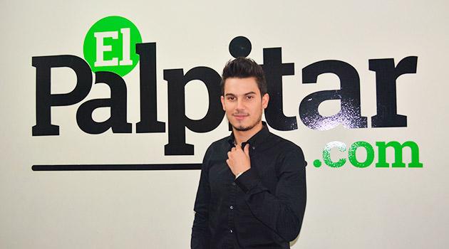 Pipe_Bueno1_El_Palpitar