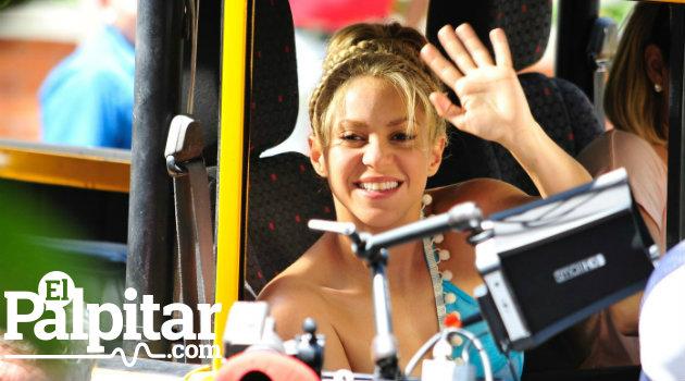 Shakira-Palpitar (2)