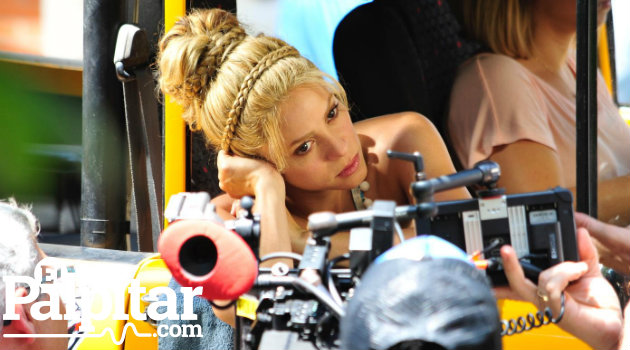 Shakira-Palpitar (3)