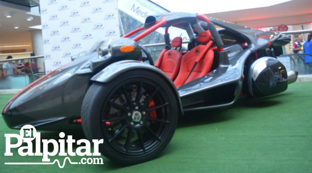 Top-Car-Show-Unicentro-Palpitar (10)