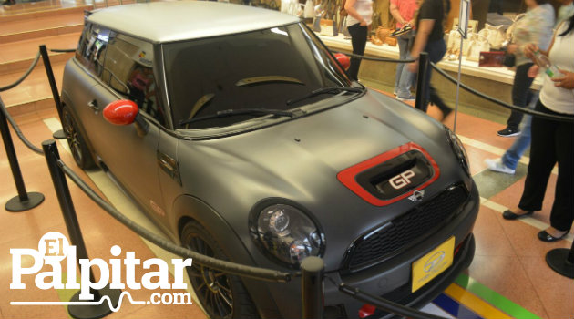 Top-Car-Show-Unicentro-Palpitar (11)