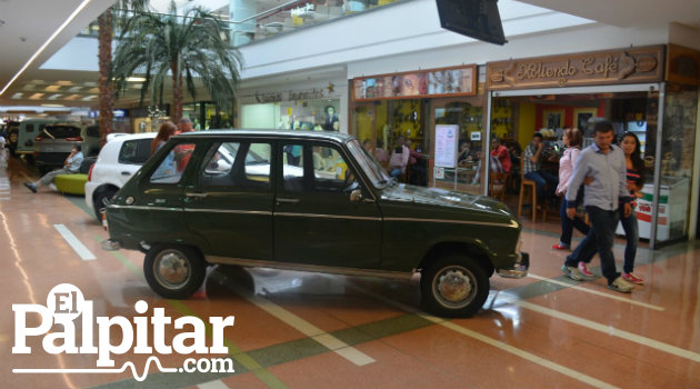 Top-Car-Show-Unicentro-Palpitar (2)