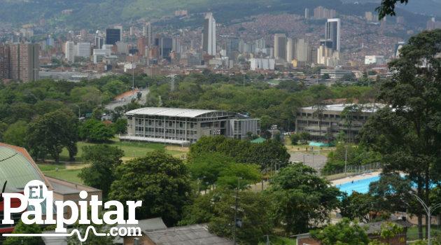 Universidad_Nacional_Medellín