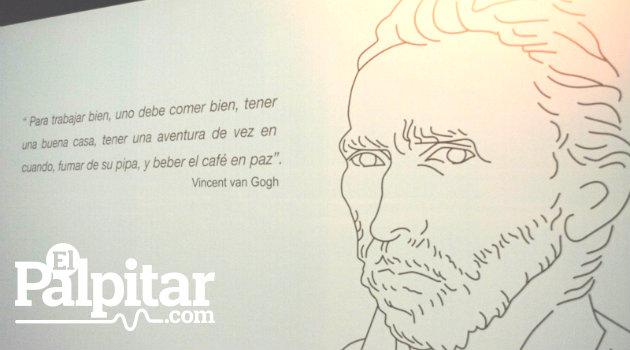 Van-Gogh-Alive (2)