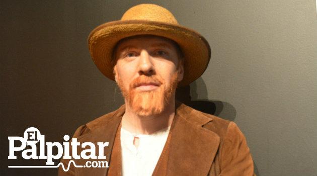 Van-Gogh-Alive (4)