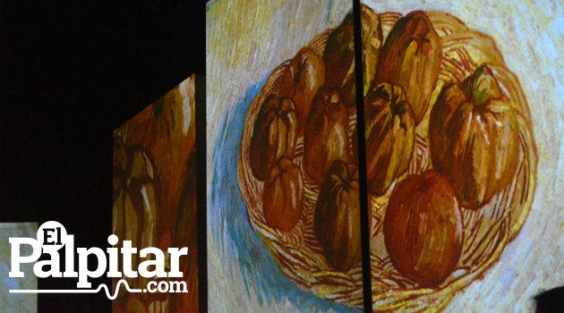 Van-Gogh-Alive (9)