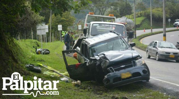 accidente_autopista_festivo