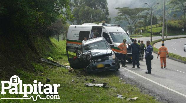 accidente_autopista_festivo_1