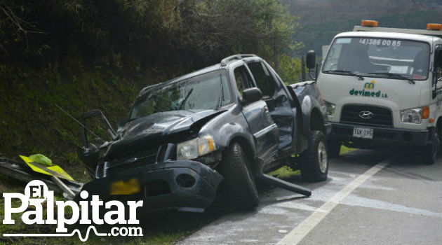 accidente_autopista_festivo_3