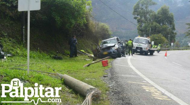 accidente_autopista_festivo_5