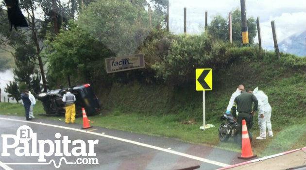 accidente_autopista_festivo_6