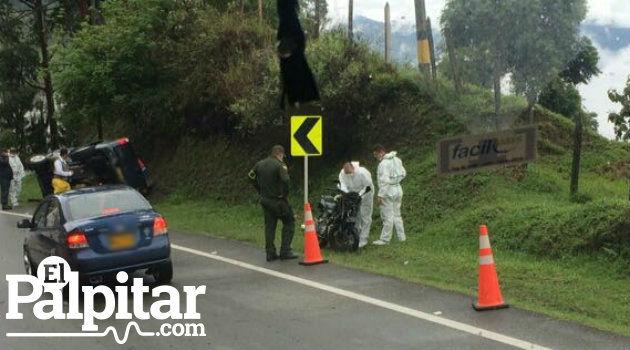 accidente_autopista_festivo_7