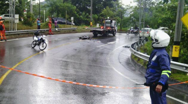 accidente_hatillo_2